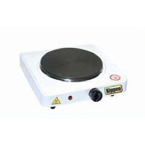 Fornellino elettrico fornello una piastra 1000 watt